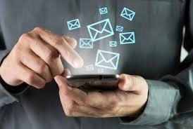 دریافت رمز پویا از طریق پیامک امکان پذیر است