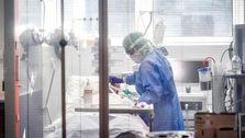 آغاز تست واکسن کرونا ویروس در روسیه