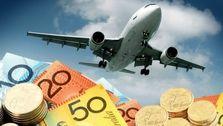 ارز مسافرتی همچنان در هالهای از ابهام