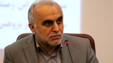 اصلاحات اقتصادی، ضرورت اجتنابناپذیر اقتصاد ایران