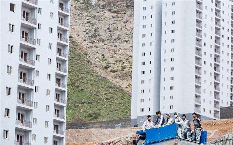 خبر جدید درباره ثبتنام طرح ملی مسکن برای تهرانی ها