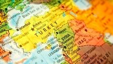 یک کارشناس اقتصاد بینالمل مطرح کرد؛ این اقدام ارتش ترکیه و نیروهای شبهنظامی موردحمایت آنها بهنوعی تلاش برای ایجاد تعادل یا بازپسگیری سهم خود از معادلات ژئوپلیتیک است
