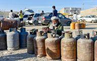فرآوردههای نفتی گران نشدهاند؛ قیمت سیلندرهای گاز مایع به علت هزینههای جانبی افزایش یافت