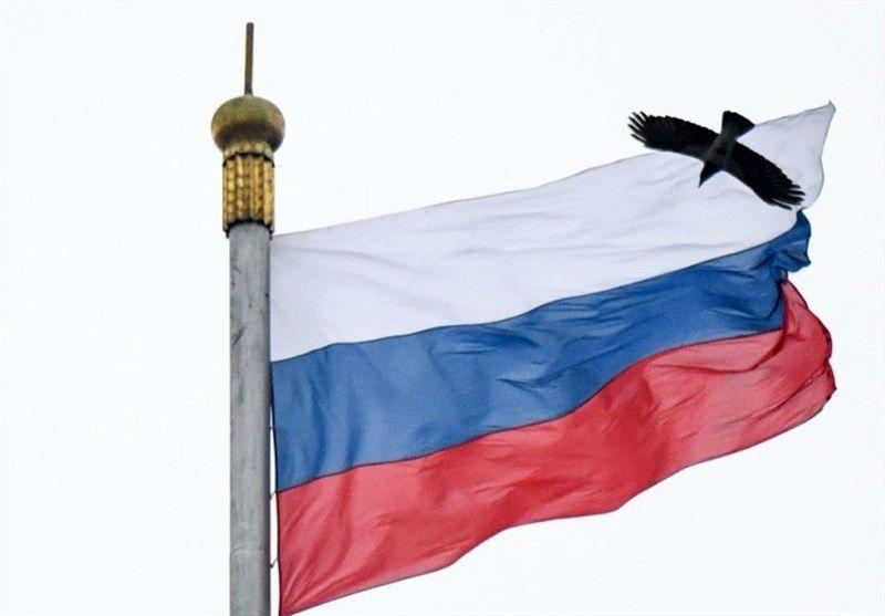 یک میلیارد دلار درآمد نفتی به بودجه روسیه اضافه میشود
