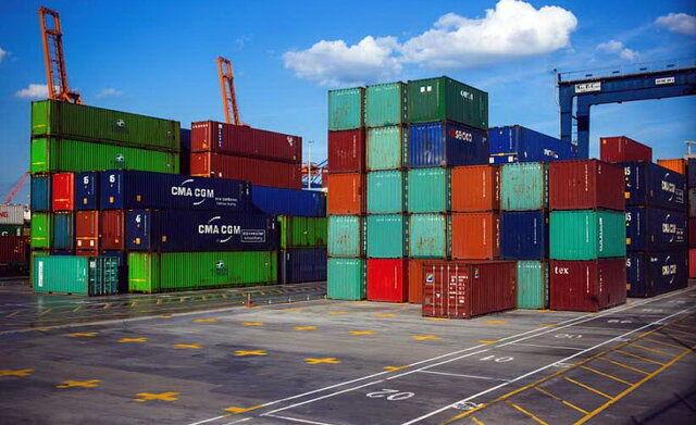 ممنوعیت صادرات ۲۹ کالای جدید به عراق/ بازار ایران از دست میرود؟