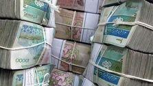 عبور نقدینگی از ۲۶۵۷هزار میلیارد تومان/ نقدینگی ۳۴.۲ درصد رشد کرد