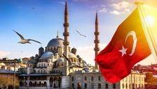 بدهی خارجی ترکیه از ۴۳۰ میلیارد دلار گذشت