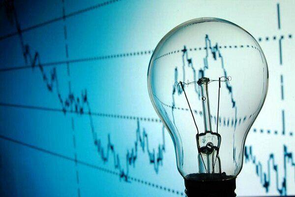 انتشار اوراق سلف برق صادراتی