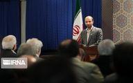 محرابیان: به زودی مرکز جهاد آب در وزارت نیرو شکل میگیرد