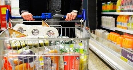 بسته حمایتی ۲۰۰ هزار تومانی با حقوق آذرماه واریز میشود
