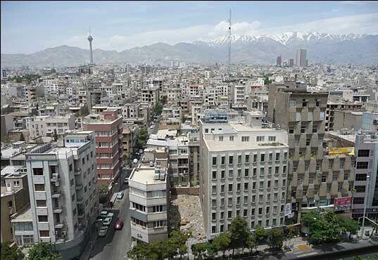 انتخابات آمریکا تاثیری بر بازار مسکن ایران ندارد