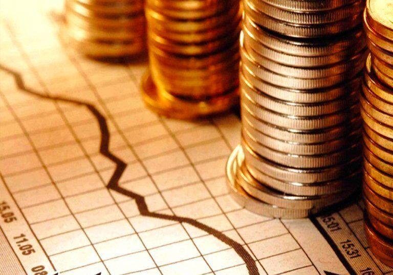 تامین مالی بنگاهها در مسیر بهبود