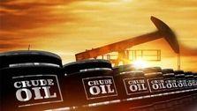 درخواست تولیدکنندگان انرژی آمریکایی برای کمک مالی دولت