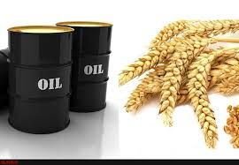 محمد علی ناصری کارشناس اقتصادی:  نباید تجارت خارجی ایران محدود به واردات غذا و دارو شود