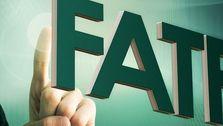 تصویب لوایح FATF راهگشا نیست