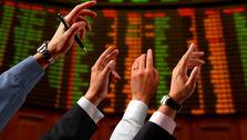 فعالان بازار بورس منتظر شرایط جدید