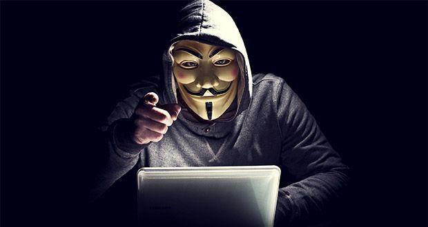 ضرر ۱۰ تریلیون دلاری حملات سایبری برای اقتصاد