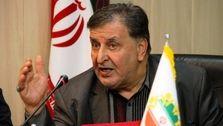 عضو کمیسیون برنامه و بودجه مجلس شورای اسلامی مطرح کرد:  نرخ بنزین در قیمت کالا اثر چندانی ندارد