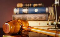 سیف به ۱۰ سال، عراقچی به ۸ سال و سالار آقاخانی به ۱۳ سال حبس محکوم شدند