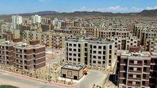 پیشنهاد ساخت مسکن ملی در داخل تهران و کرج