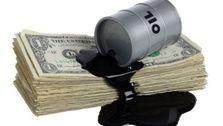 ادامه کاهش قیمت در بازار نفت/ افت قیمت نفت موقتی است؟
