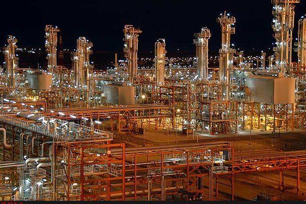 مشارکت دانشبنیانها در بومیسازی یک ماده راهبردی صنعت نفت