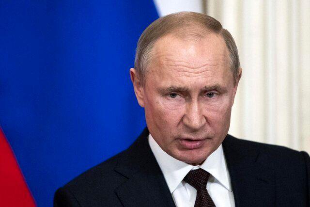 روسیه: تسلیم اخاذی نفتی عربستان نمیشویم