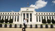 هشدار مقامات بانک های مرکزی اروپا و آمریکا نسبت به شرایط اقتصادی