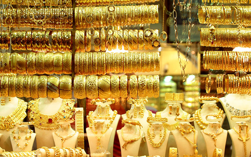 قیمت طلا، قیمت سکه امروز ۹۸/۰۷/۱۳