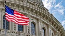 وزارت خزانهداری آمریکا ۱۸ بانک ایرانی را تحت تحریمهای خود قرار داد