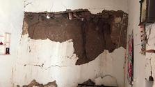 کاهش ۳۰ درصدی خسارات زلزله با استفاده از سامانه هشدار سریع