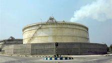 بحران ذخیرهسازی نفت هنوز تمام نشده است