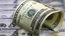 افزایش نرخ رسمی پوند و یورو