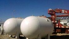 بازتولیدگاز از مخزن ذخیره گاز شوریجه 43 درصد افزایش یافت