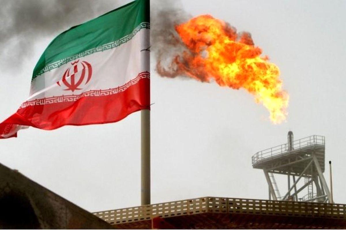رویترز: صادرات سوخت و پتروشیمی ایران در دوران تحریمهارونق گرفت