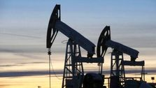 کاهش تولید نفت اوپکی ها و غیر اوپکی ها