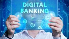 حرکت بانکداری به سمت دیجیتالی شدن