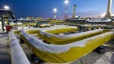 علت بیاعتنایی بازار نفت به حوادث کمسابقه