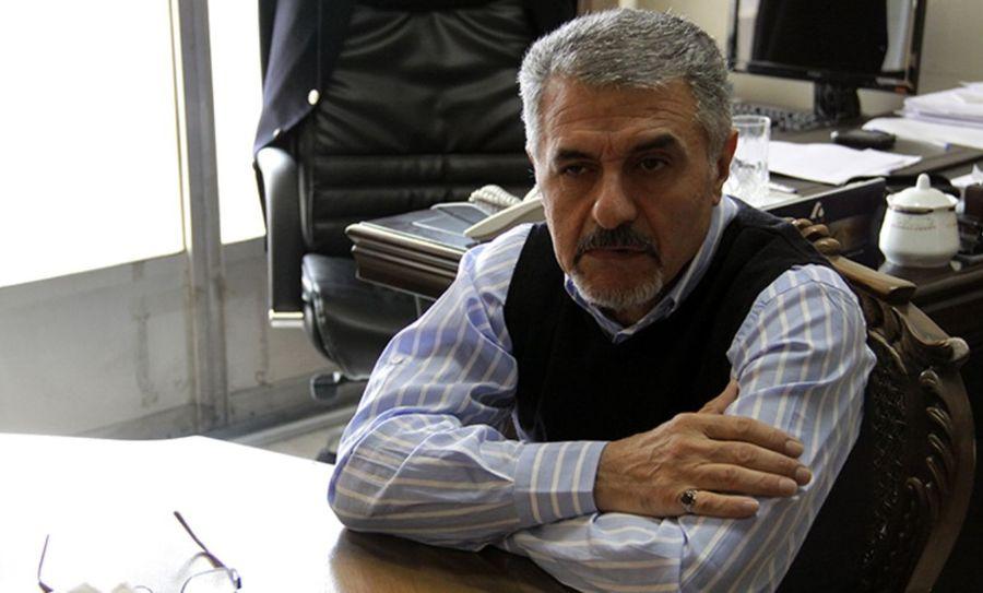 صفایی فراهانی: ایران از اقتصاد برای پیش برد اهداف سیاسی استفاده میکند