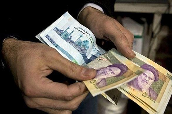 میزان افزایش حقوق در سال آینده چقدر است؟