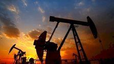 پیشبینی نفت ۶۵دلاری تا سال ۲۰۲۰