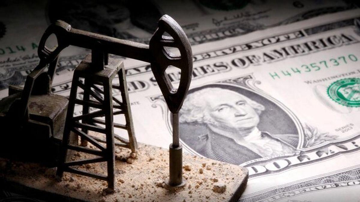 قیمت نفت تا پایان سال ۲۰۲۲ در مقطعی به ۱۰۰ دلار در هر بشکه خواهد رسید