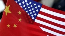 چین ۳۷ میلیون بشکه نفت از آمریکا وارد می کند