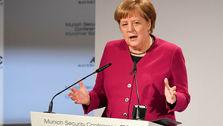 چرخش معنادار آلمان از آمریکا به سمت چین