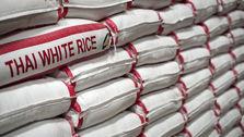 سکوت وزارت صمت در ماجرای برنجهای دپو شده در گمرک
