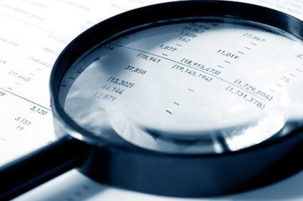 ریزش متغیرهای معاملاتی بورس