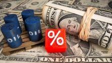 در صورت توزیع واکسن کرونا، قیمت نفت تا تابستان آینده به ۶۰ دلار می رسد