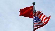 نگاهی به گزینههای آمریکا برای تحریم چین