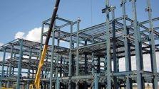 تورم ۴۷ درصدی در نهادههای ساختمانی