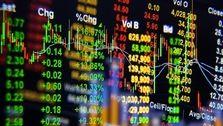 واکنش بورسهای جهانی به گزارش صندوق بینالمللی پول